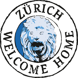 Zuerich Welcome Home